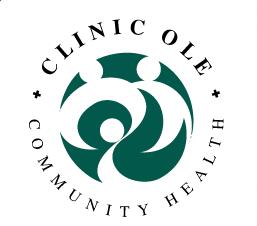 Clinic Olé