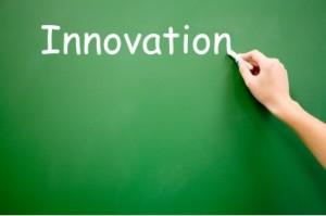 Innovation2-300x199